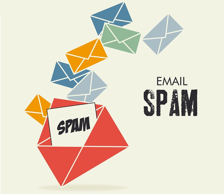 gérer ses mails pro - crm