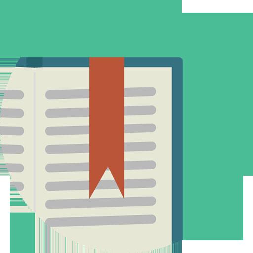 Copywritting : écrire pour vendre