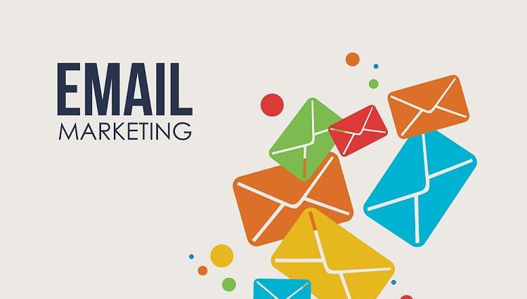 Email Marketing ou réseaux sociaux